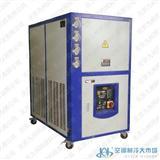 北京风冷式冷水机组,北京冷水机