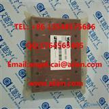 约克中央空调维修配件025―30402―000接线盒