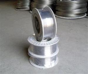 YD888耐磨堆焊焊丝