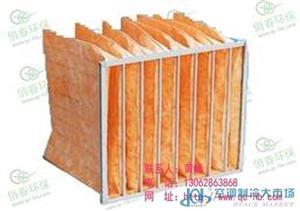 开利组合式空调机组过滤器,南京,上海