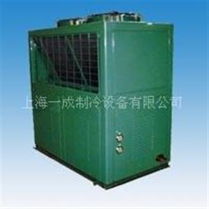 冷库机组工程专用配套制冷机组