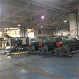 佛山工业冷水机厂家
