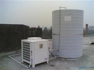 成都商用空气能热水器工程机工厂学校工地首选