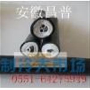 安徽昌普伴热采样复合管 取样伴热管线