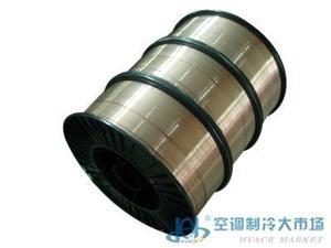 H212锡青铜焊丝