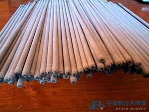 T227磷青铜焊条