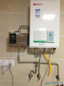 重庆热水循环系统原装进口