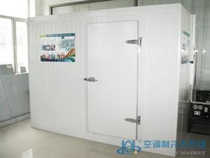 聚氨酯活动冷库,拼装冷库,冷藏库,速冻库价格便宜