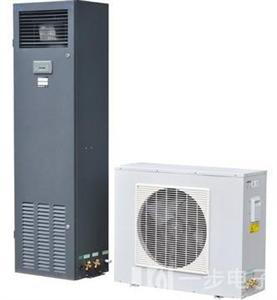艾默生DME12MOP1   12.5KW 带电加热  热销精密机房空