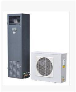 艾默生DME05MHP2恒温很湿EC风机  厂家报价