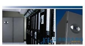 艾默生DME07MHP2  热销带电加热机房空调 厂家报价