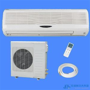 绵阳空调出租 销售 回收二手空调