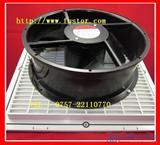 FK7721.300_出口�^�V器_控制柜面板
