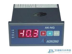 AK-NG奶罐温控器