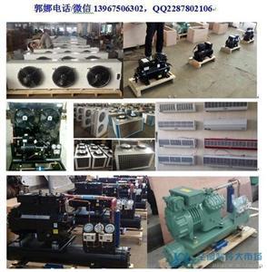 湖南省长沙市冷风机_冷库冷风机/冷库蒸发器DD-250