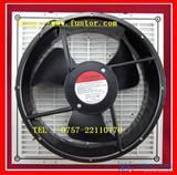 通风过滤器_FB9806A_ 木工机械专用