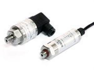 HM23制冷、压缩机专用变送器