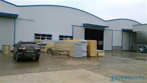 湖南聚氨酯冷库板生产商