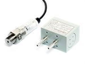 HM30微差压/风压变送器