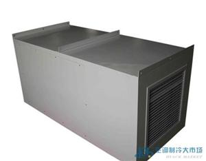 天津PM2.5空气过滤箱、天津新风柜