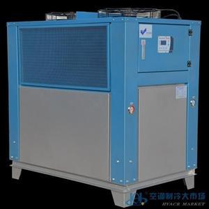 潍坊化工反应釜专用冷冻机凯美特
