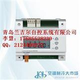 西�T子RWD60 通用控制器