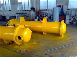 干式蒸发器│蒸发器厂家│江苏蒸发器