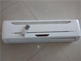 FP-BG壁挂式风机盘管(水温空调)