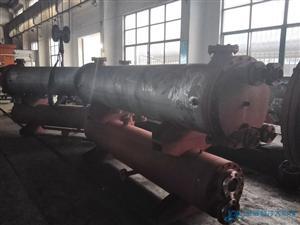 蒸发器│干式蒸发器│蒸发器厂家│江苏蒸发器