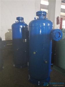 螺杆机外置油分离器│分离器│油分离器│分离器厂家