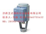 西门子电动液压执行器,SKD82.51U