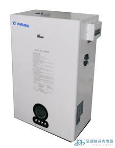 厂家直销智能硅导变频小型家用电锅炉让利促销