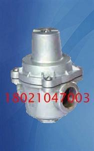 YZ11X―16P不锈钢支管式减压阀