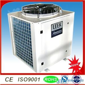 上海冷藏柜保鲜柜风幕柜比泽尔制冷设备