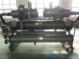 潍坊工业低温防爆冷冻机生产厂家