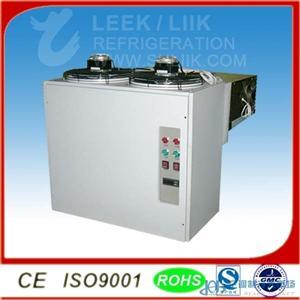 1/2HP 到 5HP中小型自动控制制冷冷库一体机