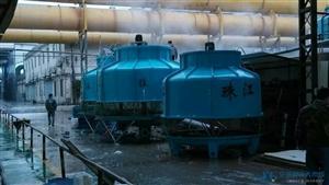 佛山珠江牌工业冷却塔