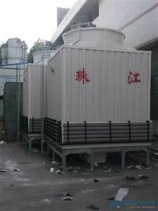 广东珠江牌冷却塔