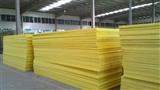 玻璃棉板WGS爱耳赢胜橡塑保温材料