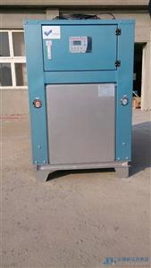 山东实验室专用凯美特制冷机组