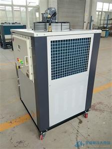 济宁专用生产注塑用冷冻机