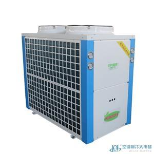 临夏空气能厂家|甘肃临夏空气能热泵