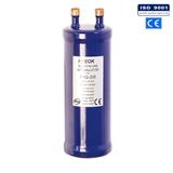 制冷系统 气液分离器