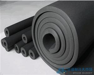 Durkylex高品质空调橡塑保温板