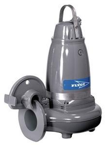 瑞典Flygt飞力潜水泵机械密封,瑞典飞力污水泵机械密封