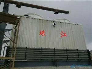 珠海冷却塔厂家