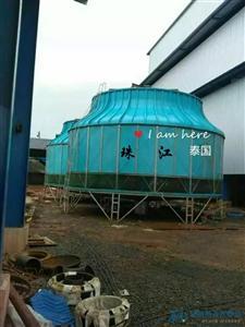 珠海冷却塔-珠海冷却塔维修-珠海冷却塔配件