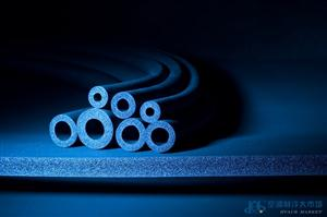Durkflex橡塑绝热材料
