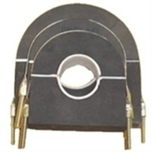 黑龙江30*30防腐木条,中央空调木托,保冷木块