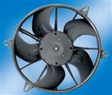 W3G300―RQ30―43 德国EBM 冷凝器风机特卖